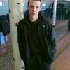 sergei, 37, г.Исетское