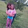 Ирина, 35, г.Дюртюли