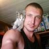дима., 27, г.Шахты