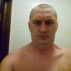 Александр, 37, г.Осинники