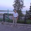 ГЕННАДИЙ, 47, г.Колпашево