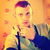 Сергей, 32, г.Советский
