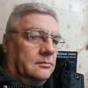 Альберт, 49, г.Климовск