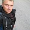 олег, 35, г.Велиж