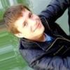 Сергей, 19, г.Дедовск