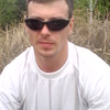 денис, 34, г.Агаповка