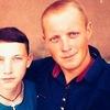 Игорь, 28, г.Нижнегорский
