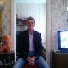 Олег, 42, г.Кораблино