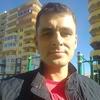 Алексей, 39, г.Славянка
