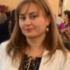 Светлана, 32, г.Назрань