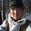 сема, 34, г.Якутск