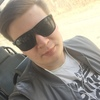 Denis, 23, г.Суворов