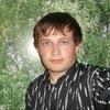 Рустам, 25, г.Дуван