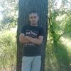 Олег, 31, г.Бутурлино