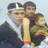 Руслан, 23, г.Малгобек