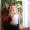 Анастасия, 24, г.Икряное