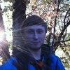 Денис, 26, г.Климовск