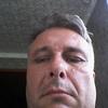 Дмитрий, 47, г.Бузулук