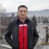 Иван, 29, г.Таштып