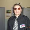 Игорь, 48, г.Кинешма