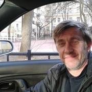 Андрей 48 Санкт-Петербург