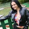 Виктория, 38, г.Петропавловск-Камчатский