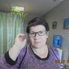 Ангелина, 60, г.Псков