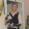 Валера, 30, г.Верхний Уфалей