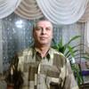 Петр, 59, г.Кировск