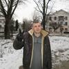 Александр, 38, г.Невинномысск