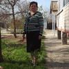 Олюшка, 50, г.Ленинск