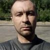 Andrei, 41, г.Ковдор