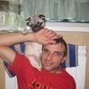 Юрий, 39, г.Саратов