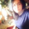 Алия, 22, г.Елабуга