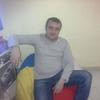 Игорь, 27, г.Сибай