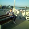 Татьяна, 42, г.Ключи (Алтайский край)