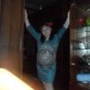 маргарита каргина, 21, г.Забайкальск