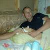 Максим, 35, г.Нижний Новгород
