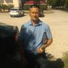 Андрей, 45, г.Нижнегорский