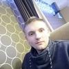 Егор Арбузов, 24, г.Димитровград