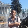Николай, 62, г.Тюмень