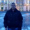 Олег, 30, г.Рязань