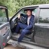 Алик, 51, г.Каменск-Уральский