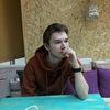 Никита, 20, г.Чехов