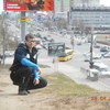 Александр, 31, г.Краснокамск