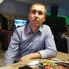 Лёха, 32, г.Буинск
