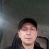 Владимир, 45, г.Тайга