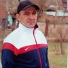 Василий, 48, г.Новоселово