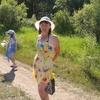Светлана, 44, г.Идринское