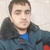 Шамиль, 28, г.Нальчик